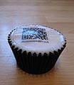 Monmouthpedia cupcake.jpg