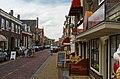 Monnickendam - Noordeinde - View North I.jpg