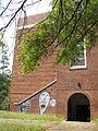 Monroe Street School side.JPG