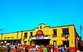 Monroe Theatre Guild - panoramio.jpg
