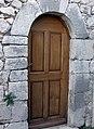 Mons Porte 1.JPG