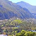 Montagne Chefchaouen Maroc.jpg