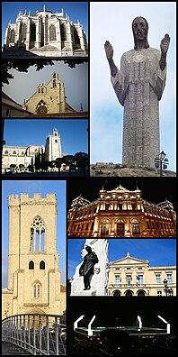 Palencia