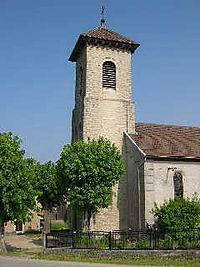 Montbouton-90-Eglise.JPG
