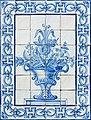 Monte Palace Tropical Garden - Azulejo 09.jpg
