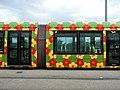 Montpellier - Tram 2 - Details (7716366686).jpg