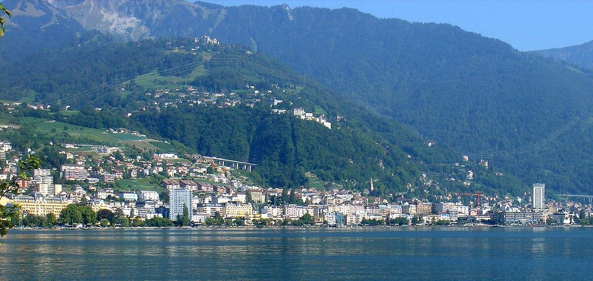 site rencontres en suisse illnau effretikon