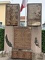 Monument Otages 25 août 1944 Perreux Marne 12.jpg