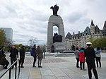 Monument commemoratif de guerre du Canada - 15.jpg