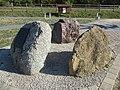 Monument de l'Europe. Les Hauteurs de Spicheren.jpg