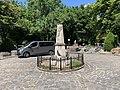 Monument morts Bobigny 1.jpg