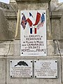 Monument morts Villiers Marne 3.jpg