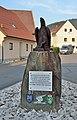 Monument to cast iron plant, St. Stefan ob Leoben 01.jpg