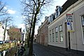 Mooierstraat, 3811 Amersfoort, Netherlands - panoramio (2).jpg