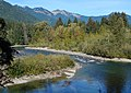 Moolock seen from Middle Fork Snoqualmie River Road.jpg