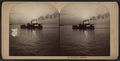 Moonlight on Lake Erie, by Bonine, R. (Robert K.).png