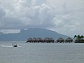 Moorea and InterContinental Tahiti Resort - panoramio (4).jpg