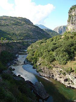 Moraca Valley.JPG