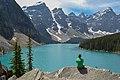 Moraine Lake 2 (15465169554).jpg