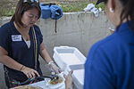 More than 500 Filipino volunteers provide aid after Typhoon Haiyan 131117-M-FF989-017.jpg