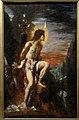 Moreau - Prometheus, 1869.jpg