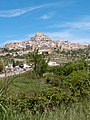 Morella Spanien.jpg