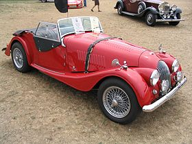 Morgan Plus4 Drophead 1963.jpg
