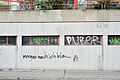 Morgen mach ich blau - Linke Wienzeile 136-138, Wien 6.jpg