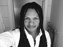 Moriba Jah Selfie Black and White.jpg