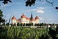 Moritzburg (219342697).jpeg