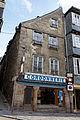 Morlaix - Immeuble 49 rue Ange-de-Guernisac - PA00090132 - 002.jpg