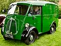 Morris Commercial JB van (1957) - 8036590905.jpg