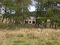 Morven Lodge - geograph.org.uk - 114984.jpg