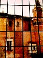 Mosaico ducale.jpg