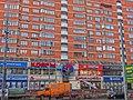 Moscow, Krasnaya Presnya Street 21 (533).jpg