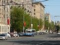 Moscow, Krasnokazarmennaya Street 9 (203).jpg