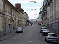Moscow, Petropavlovsky Lane.jpg