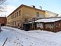 Moscow, Sadovnicheskaya 59K2 04.jpg