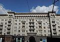 Moscow, Tverskaya st., 6 (2010s) by shakko 05.jpg