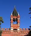 MoscowKremlin TsarskayaTower S58.jpg