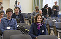 Moscow Wiki-Conference 2014 (photos by Mikhail Fedin; 2014-09-13) 39.jpg