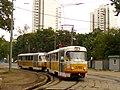 Moscow tram Tatra T3SU 3760 (32598541372).jpg