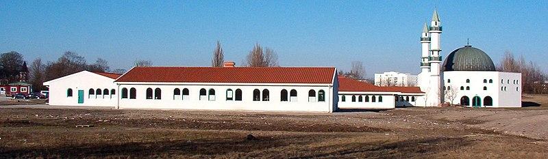 File:Mosque Malmö.jpg