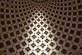 Mosta Dome Interior 2 (6800787020).jpg