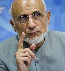 Mostafa Mir-Salim 2.jpg