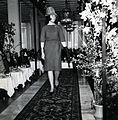 """Moteoppvisning på """"Speilen"""" 1964 (9575658296).jpg"""