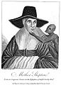 Mother Shipton; witch Wellcome L0000659.jpg