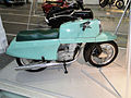Motocykl M14 Iskra (3).jpg
