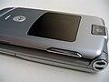 Motorola Razr V3.jpg