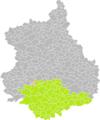 Mottereau (Eure-et-Loir) dans son Arrondissement.png